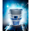 "KeepCup original to go pohár R2D2 ""Star Wars droid"" 240 ml"