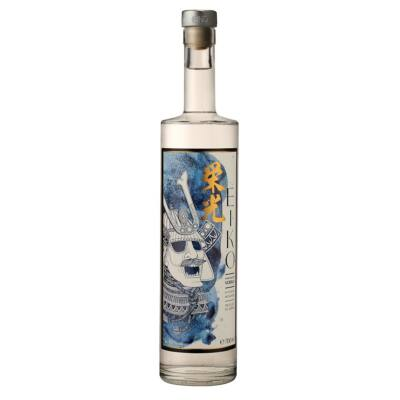 Eiko vodka 0,7L 40%